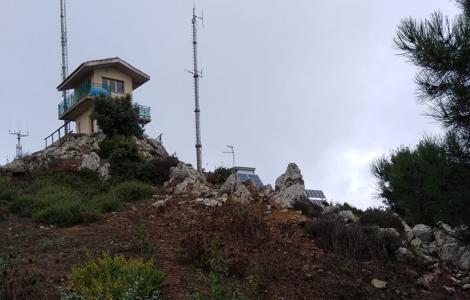 Gennargiolas - San Vito 2