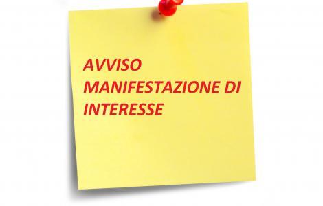 Manifestazione-Interesse