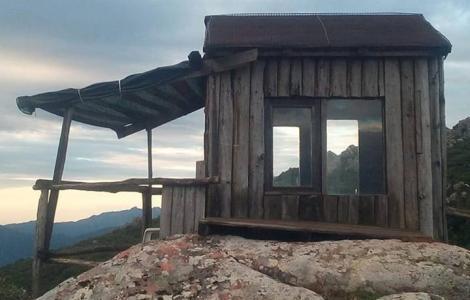 Monte Genis 2 (foto S.Cabitza)