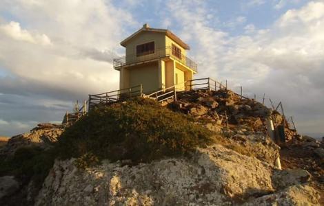 Monte Tuvera (foto R.Ortu)