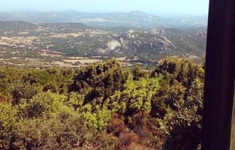Vedetta San Santino