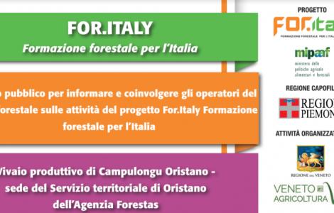 locandina_ForITALIY 21giugno_Sardegna