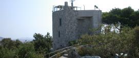 Giave - vedetta Monte Traessu (foto V.Azzu)