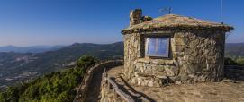 Vedetta Monte Idòlo (foto C.Mascia) 2