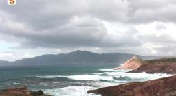 Porto Ferro, la baia foto in Sardegna Digital Library