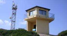 Porto Conte - Timidone - Vedetta (foto V.Azzu)