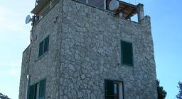 Giave - Monte Traessu (foto V.Azzu)