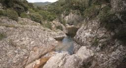 Il Rio Maidopis