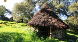 Vallata di Campu Massidda (Usellus)