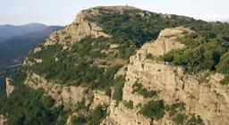 Montarbu - Monte Pubusa