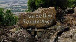 panorama presso Vedetta di Sedda 'e Anea.jpg