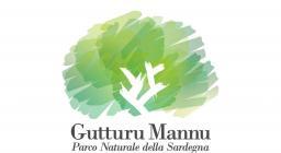 Gutturu Mannu nuovo Logo
