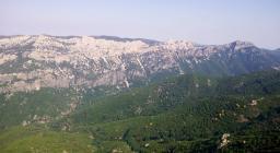 Vedetta Sarbaulargiu