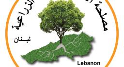 Logo LARI-Arabic