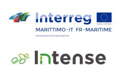 Loghi_Interreg_Intense.