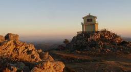 Monte Tuvera (foto R.Ortu) 2