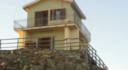 Monte Tuvera (foto R.Ortu) 3