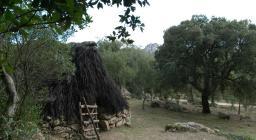 Nughedu SV, oasi di Assai