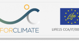 Life AFORCLIMATE