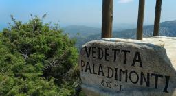 Paladimonti S.Teodoro (foto A.Saba) 2