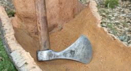 Scure da decortica per quercia da sughero.jpg