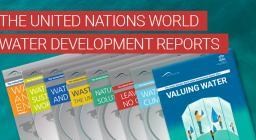 UN-Water_web_spotlight-on_WWDR2021