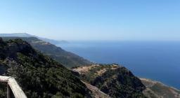 Vedetta s'ena tunda - Villanova monteleone (foto T.Muntoni) 3