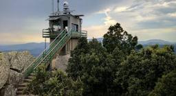 Vedetta La torre (foto G.Deiana) 3