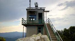 Vedetta La torre (foto G.Deiana) 5