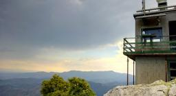 Vedetta La torre (foto G.Deiana) 4
