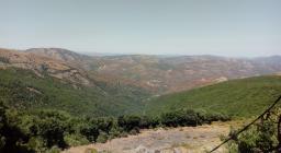 Panorama Figuerga