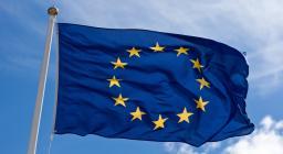 bandiera-dell-unione-europea