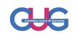 Logo generico CuG