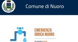 emergenza idrica NU