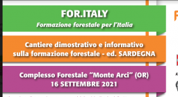foritaly monte arci.png