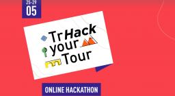 hackaton progetto intense maggio 2020