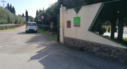 ingresso Bagantinus