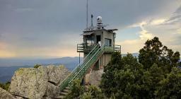 Vedetta La torre (foto G.Deiana) 2