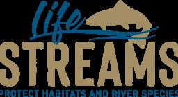 logo-Life-Streams
