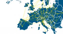 network uniscape