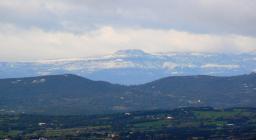 Panorama da Modighina  (foto da Visit Asuni) 2