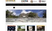Sardegna EXPO 2015, il sito speciale della Regione Sardegna