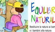 Equilibri Naturali 2012