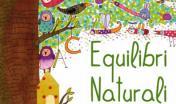equilibri-naturali-libro
