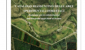 copertina catalogo aree sperimentali