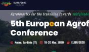 EURAF 2020