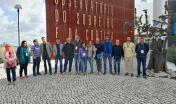 Osservatorio del Sughero di Lisbona