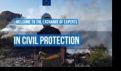 programma europeo EoE
