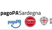 PagoPA Sardegna