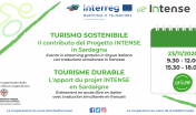 evento Intense 23.11.20 - Web Banner IT-FR.